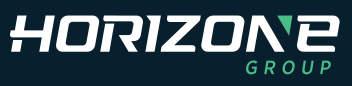 Horizone Group logo