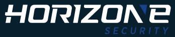 Horizone Security logo