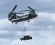 Boeing_Chinook (foto: wikipedia.org)