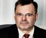 Andrzej Bendig-Wielowiejski