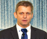 CzermannTibor