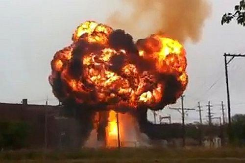 Explosion_500