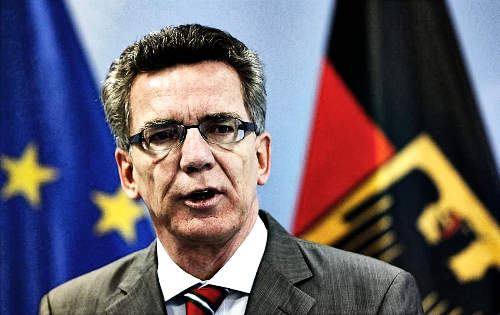 Thomas-deMaiziere