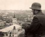 Lithuanian_soldier_in_Vilnius_1939