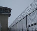 börtön_500