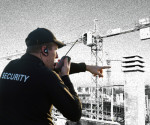 security_guard