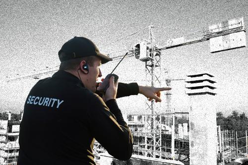 security_guard