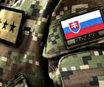 szlovak-katona