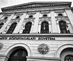 Nemzeti-Kozszolgalati-Egyetem