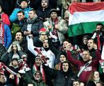 magyar-norveg-futball