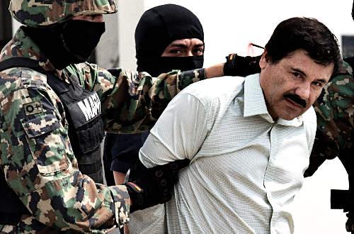 El-Chapo-Kopcos