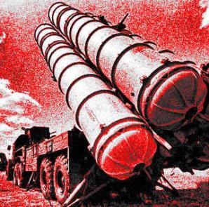 S-300-legvedelmi-raketa