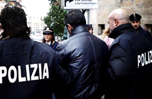 olaszorszag-maffiozo-elfogas