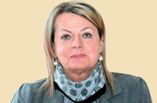 Csillam-Katalin