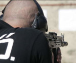 Fegyveres-Biztonsagi-Orseg