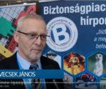 Sevcsek-Janos-Carinex