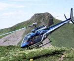 AS-350B-helikopter