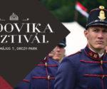 Ludovika-fesztival