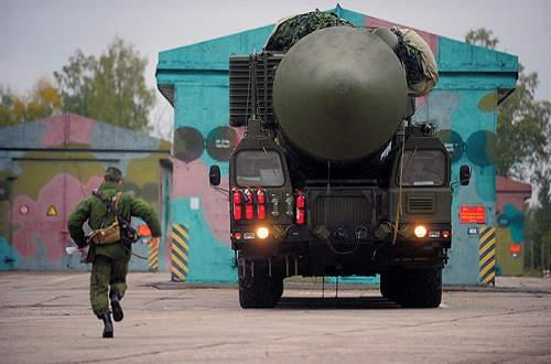 R-36M2-Vojvoda-SS-18-SATAN