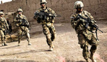 Afganisztan-amerikai-katonak