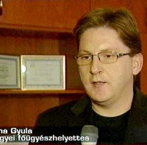 Bona-Gyula