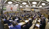 Orosz-Allami-Duma