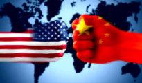 USA-vs-Kina