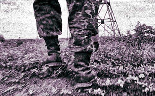 katona-szokeveny