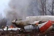 szmolenszki-katasztrofa