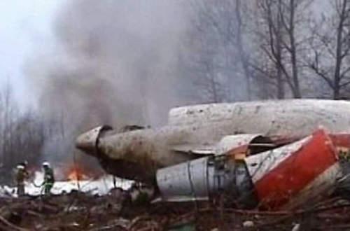 """Képtalálat a következőre: """"szmolenszki légikatasztrófa"""""""