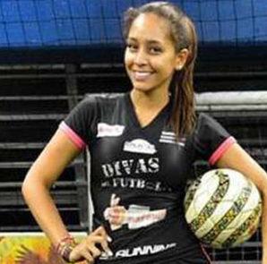 Juliana-Lopez-Sarrazol