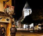 Saint-Etienne-du-Rouvray-templom-terror