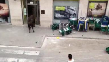 bank-bika