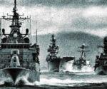 flotta