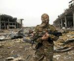 ukran-katona