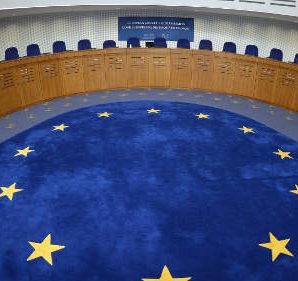 Emberi-Jogok-Europai-Birosaga
