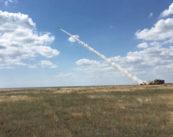 Ukran-raketa