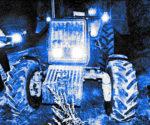 traktor-rendor