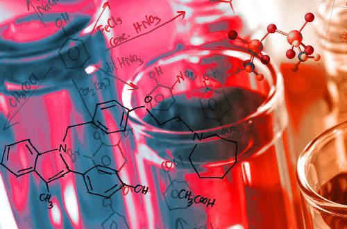 kemia-vegyszer