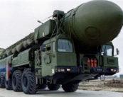 orosz-atom-bomba-raketa