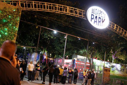 bp-park-002