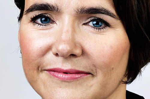 Novák Katalin: Novák: Több Mint Egymilliárd Forint A Kapcsolati Erőszak