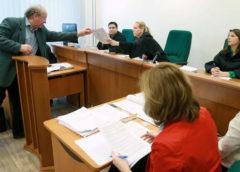 Pénzbüntetést kaptak kutyatartóra támadó állatvédők Veszprémben