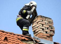 Önkormányzati tűzoltóságok több mint 132 millió forint támogatást kapnak eszközfejlesztésre