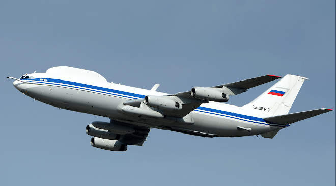Il-80