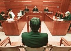 Felmentő ítélet a nádasdladányi emberölés ügyében
