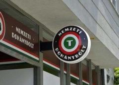 Felmentették a székesfehérvári dohányboltot robbantással fenyegető rablóját