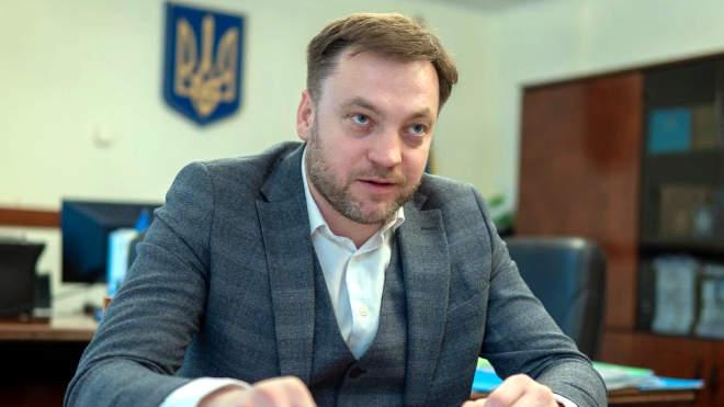 Denisz Monasztirszkij