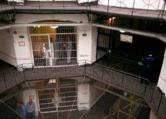 Négy év három hónapra ítélték a korábbi élettársa megölését tervező idős kecskeméti férfit