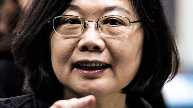 Caj Jing-ven